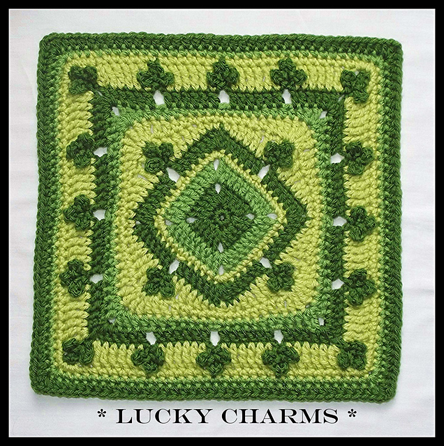 Lucky_Charms_medium2 (636x640, 340Kb)