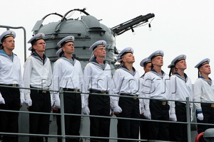 ВМФ 4 (300x200, 28Kb)