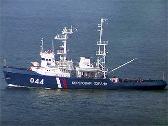 ВМФ 1 (340x255, 16Kb)