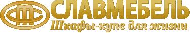 logo_big (374x66, 8Kb)