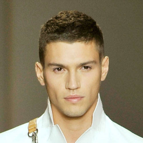 Latest-Mens-Hairstyles-2011-Male-Haircuts-Trend-4 (500x500, 27Kb)
