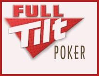 Покерный клуб в клубе кристал