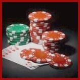 Ставрополь покерный клуб