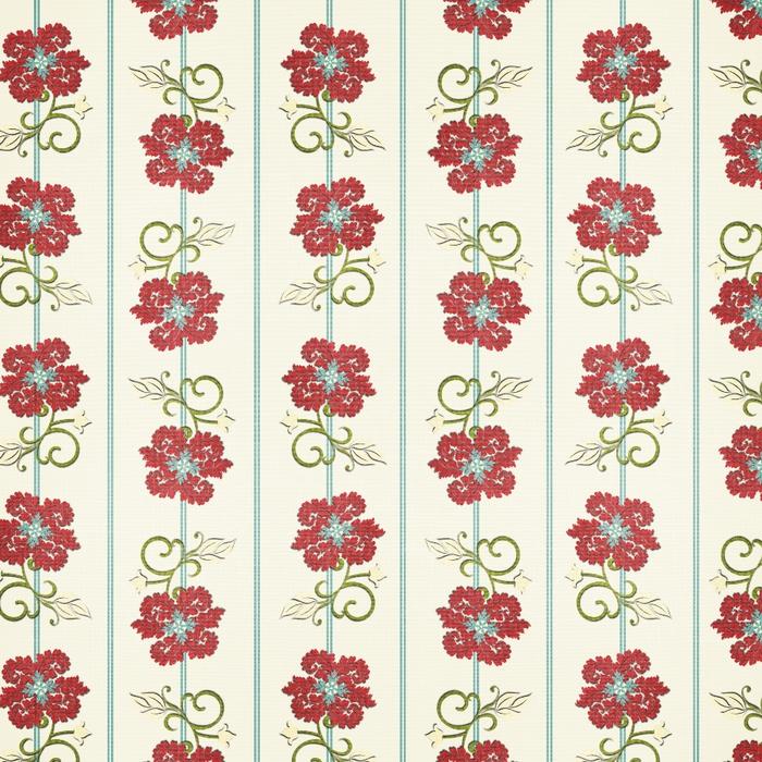 SummerDriggs_ComfortsOfHome_RedFlowerWallpaper (700x700, 455Kb)