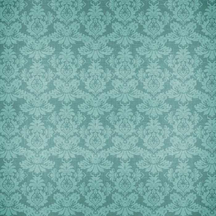 SummerDriggs_ComfortsOfHome_BlueDamaskPaper (700x700, 431Kb)