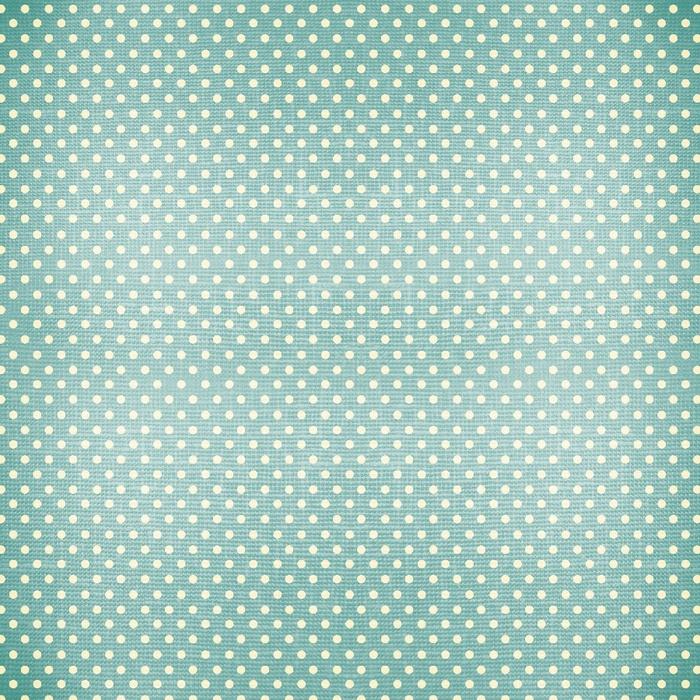 SummerDriggs_ComfortsOfHome_BlueDotsPaper (700x700, 512Kb)