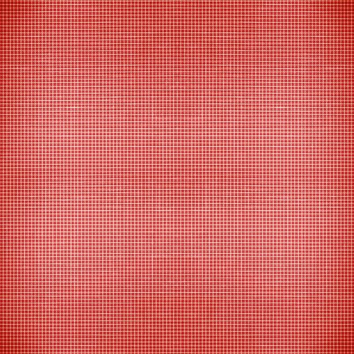 SummerDriggs_ComfortsOfHome_RedGinghamPaper (700x700, 531Kb)