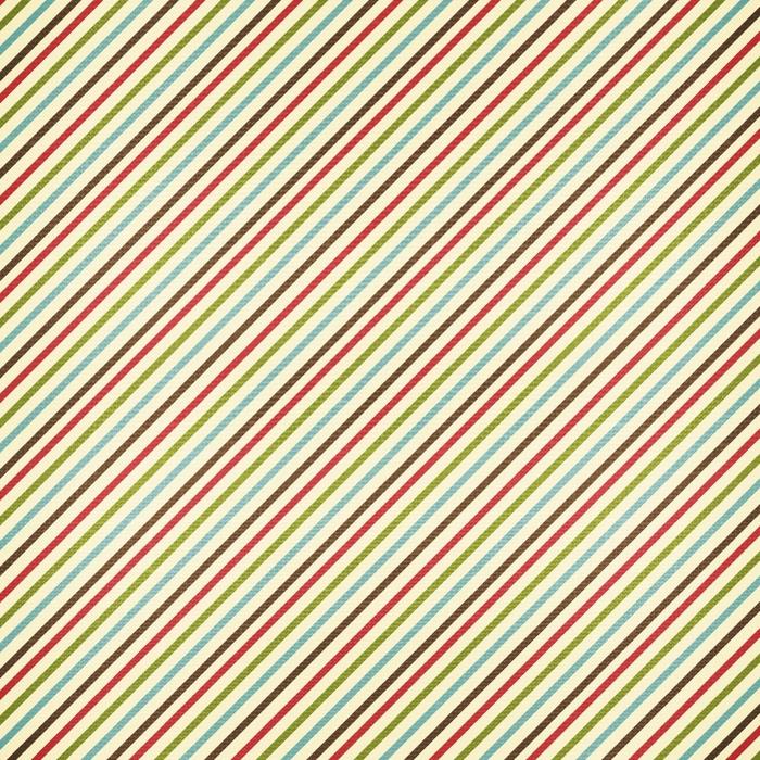 SummerDriggs_ComfortsOfHome_DiagonalStripesPaper (700x700, 549Kb)