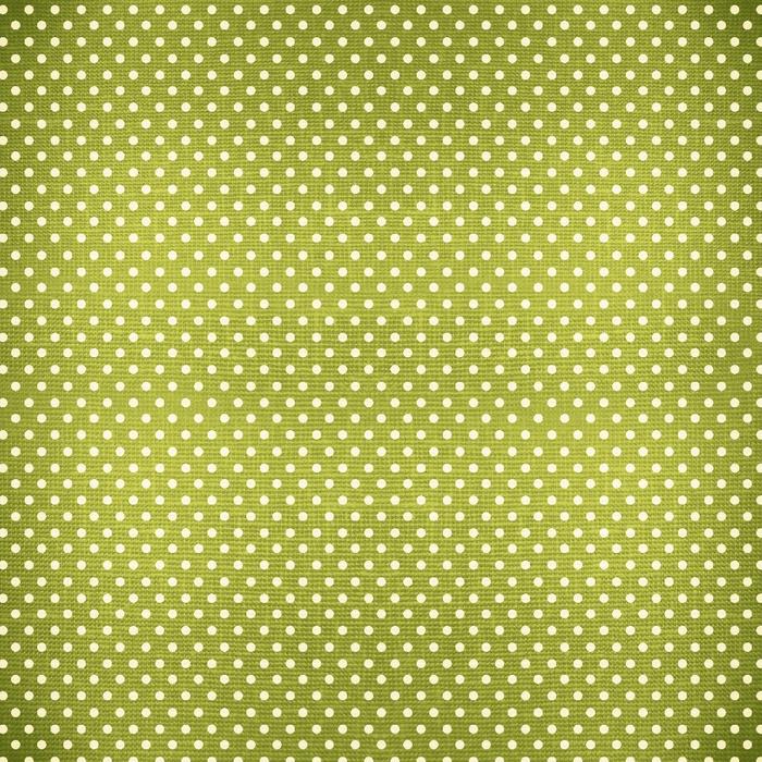 SummerDriggs_ComfortsOfHome_GreenDotsPaper (700x700, 515Kb)