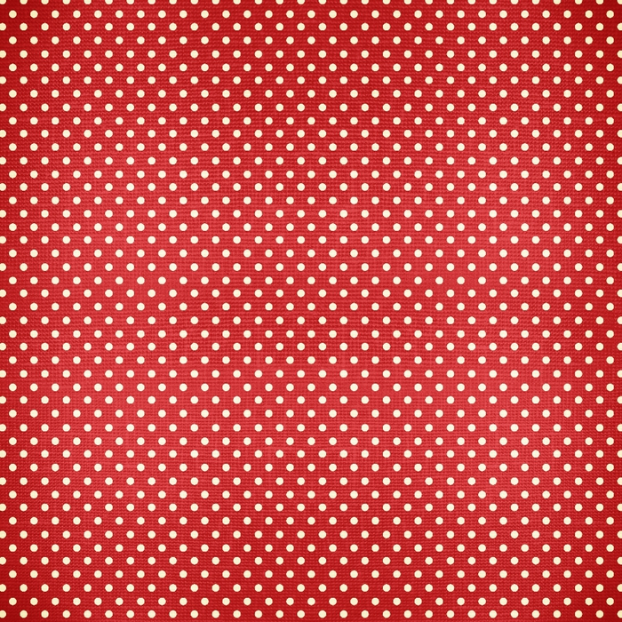 SummerDriggs_ComfortsOfHome_RedDotsPaper (700x700, 567Kb)