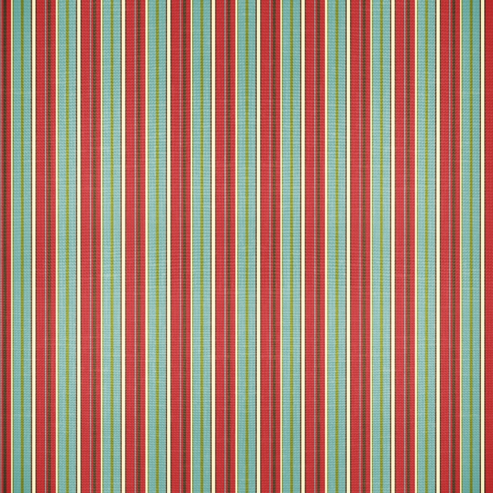 SummerDriggs_ComfortsOfHome_StripesPaper (700x700, 430Kb)
