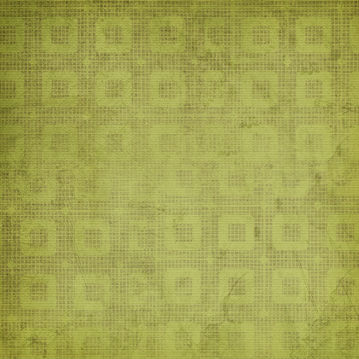 SummerDriggs_Courage_GreenPaper (700x700, 433Kb)
