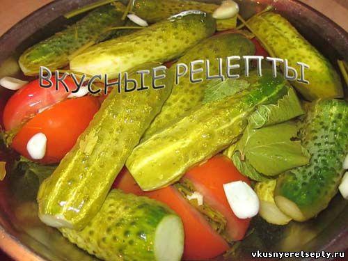 assorti_iz_solenykh_pomidor_i_ogurcov (500x375, 41Kb)