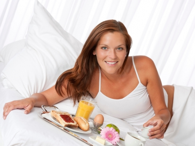 bestfoodsforskinbecomegorgeous_thumb (620x466, 152Kb)