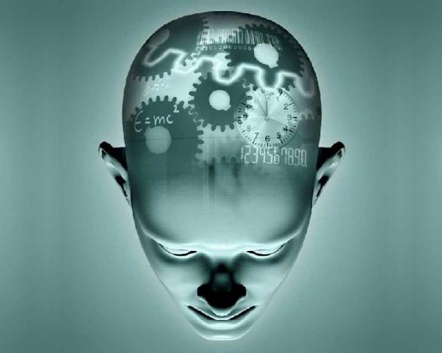 psixologiya (640x512, 40Kb)