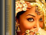 Превью aishwarya-rai-beautiful-eyes-look-wallpaper (700x525, 80Kb)