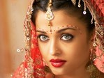 Превью bollywood-aishwarya-rai-red-sari (700x525, 74Kb)