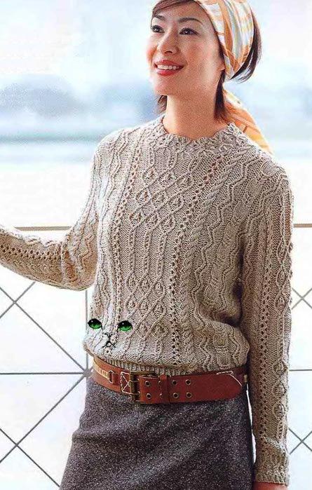 Let_s_knit_series_NV4246_2006-15_sp_20а (445x700, 78Kb)