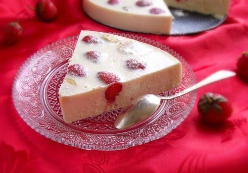 Десерт (491x343, 40Kb)