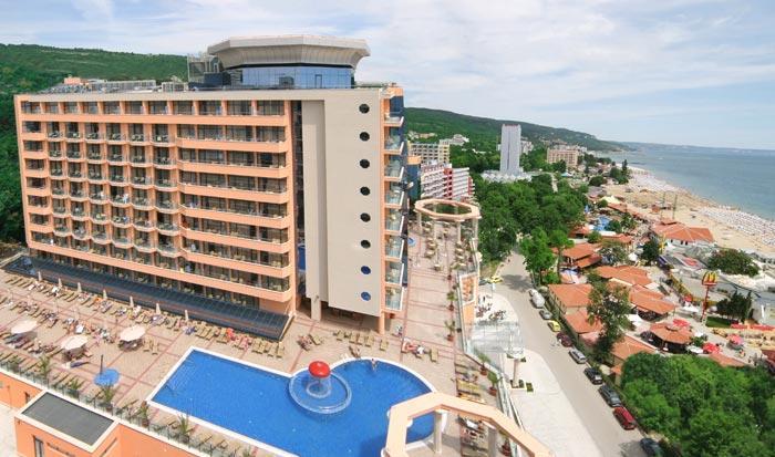 Astera_Hotel (700x413, 66Kb)