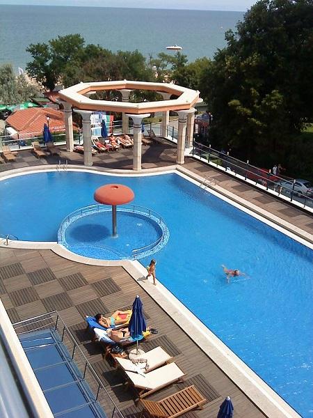 Astera_Hotel_2 (450x600, 159Kb)