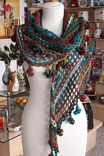 chale-crochet-3 (399x599, 89Kb)