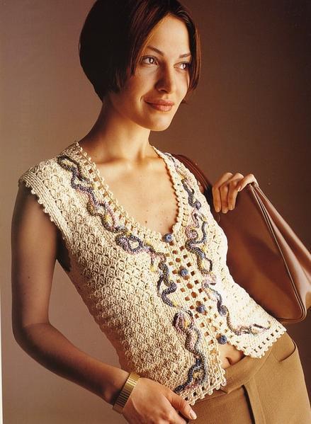 crochet-10 (439x599, 46Kb)