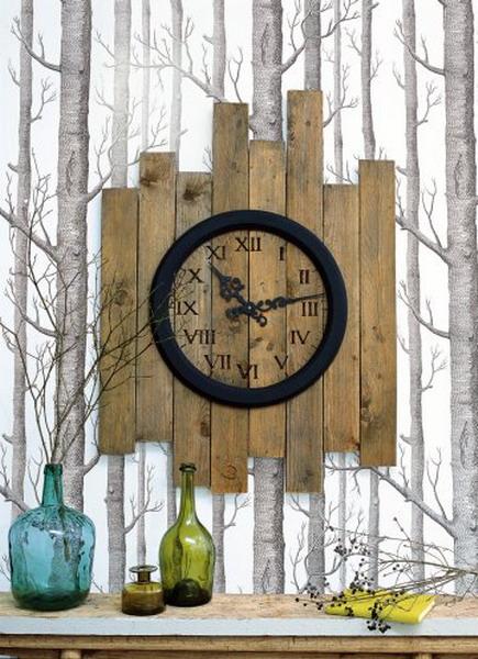 wood-planks-creative-decoration1 (435x600, 105Kb)
