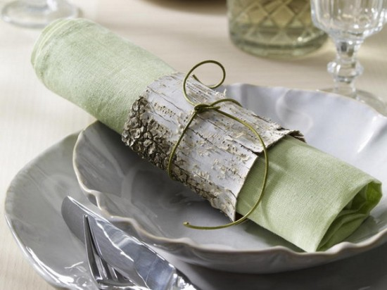 tree-bark-creative-decoration5-550x412 (550x412, 51Kb)