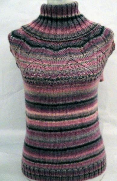Женский свитер с круглой кокеткой вязаный спицами,реглан/4683827_20120730_082021 (387x598, 77Kb)