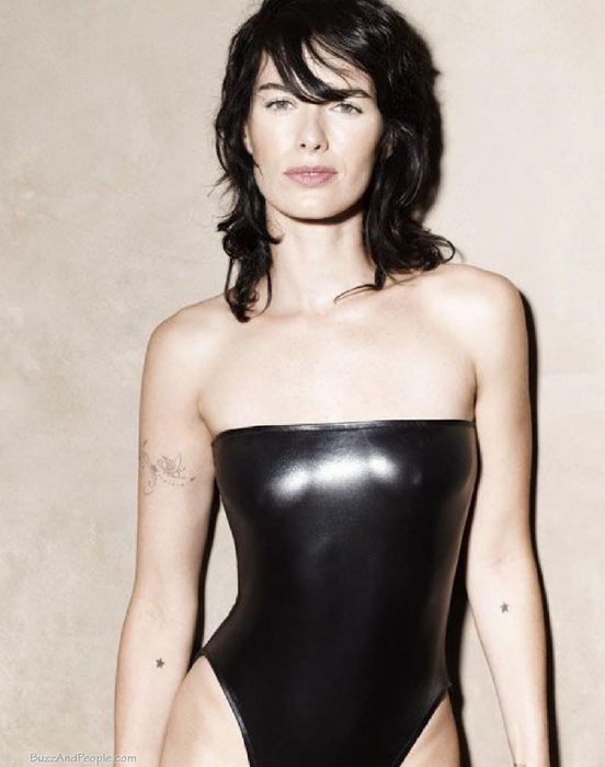 20071230-lena-headey-latex-1 (552x700, 206Kb)