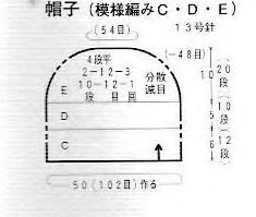 тьт3 (235x199, 22Kb)