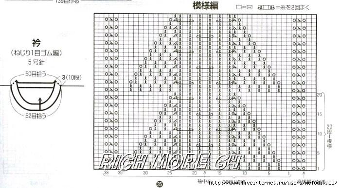 мип2 (700x387, 197Kb)