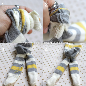 sew-sock-monkey-6 (300x300, 37Kb)