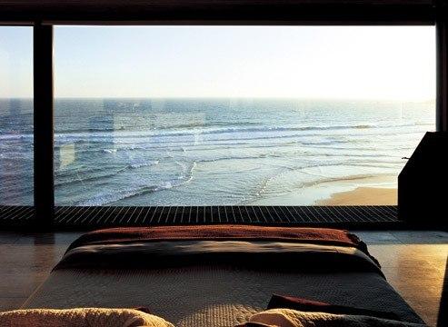 окна в дизайне (493x360, 39Kb)