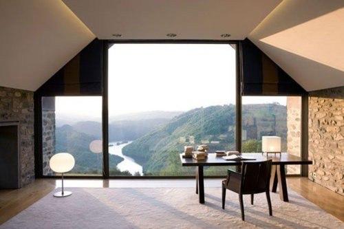 окна в дизайне4 (500x333, 31Kb)