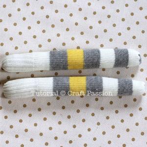 sew-sock-monkey-14 (300x300, 38Kb)
