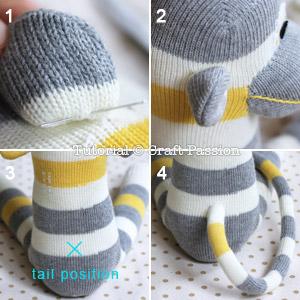 sew-sock-monkey-22 (300x300, 38Kb)