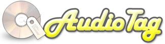 audiotag-logo (325x88, 15Kb)