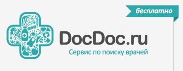 врачи москвы/3185107_R (373x145, 8Kb)