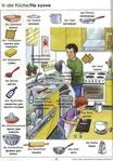 Превью 10_на кухне (489x700, 275Kb)