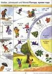 Превью 38_погода и время года1 (493x700, 297Kb)