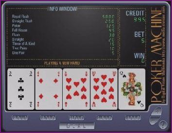 Король покера 2 скачать ключ