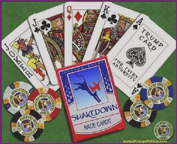 Где купить книги по покеру москва