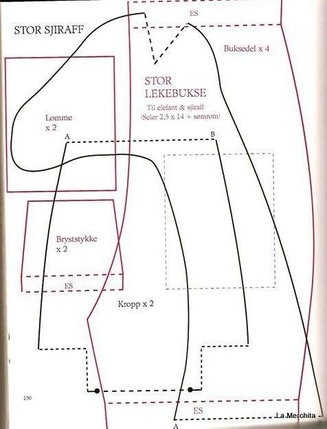 MlXZPGU4EB0 (476x625, 45Kb)