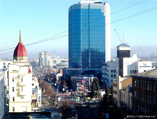 челябинск центр (640x485, 176Kb)