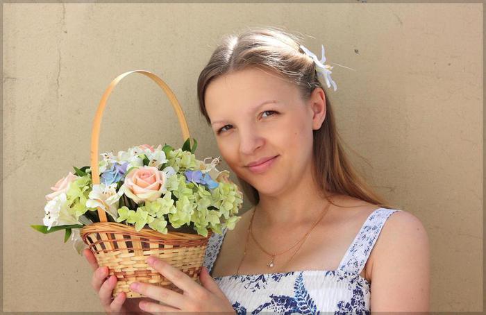 Nina_Zhiltsova_konkurs (1) (700x454, 43Kb)