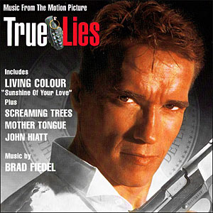 true-lies-soundtrack (300x300, 32Kb)
