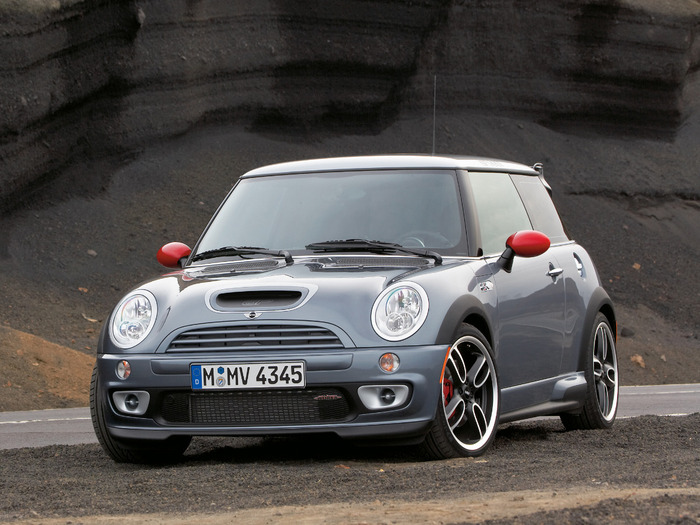 autowp.ru_mini_cooper_s_j.cooper_works_gp_5 (700x525, 124Kb)