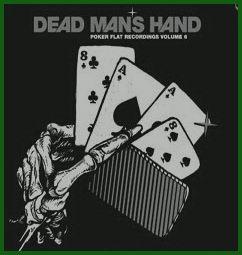 Титл покер
